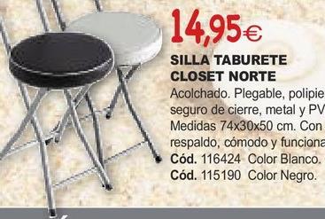 Taburete Sevilla.Comprar Taburete Plegable En Sevilla Ofertas Y Descuentos
