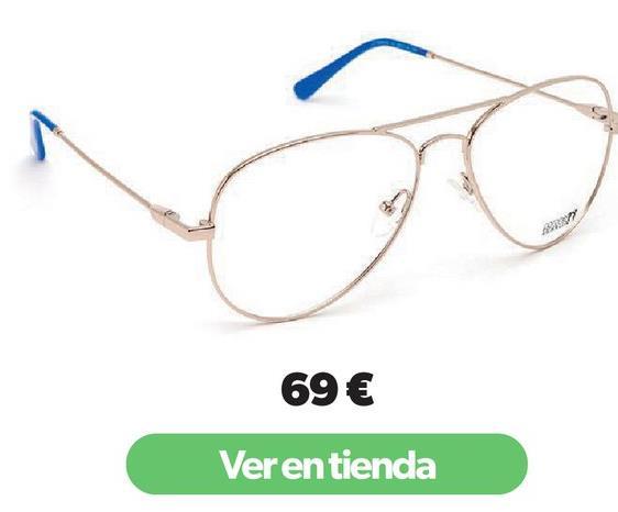 Comprar Y Gafas En Descuentos Graduadas VigoOfertas ALq3j4R5