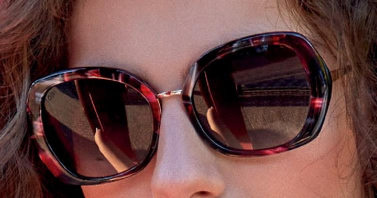 10ad8bf747 Comprar Gafas de sol en Valladolid | Ofertas y descuentos