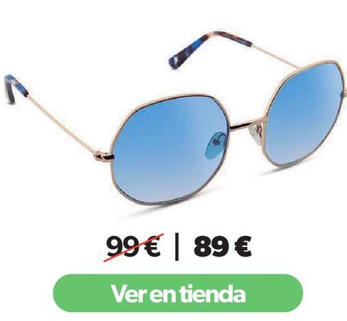 En Dcrsthqxb De Descuentos Saguntoofertas Gafas Y Puerto Comprar Sol 6yb7fg