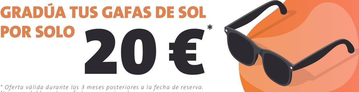Y Gafas Sol Comprar Descuentos AlgecirasOfertas De En dotshrBCxQ