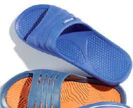 709cd612c Descuentos En Comprar Zapatos PalmaOfertas Y 1FJTclK