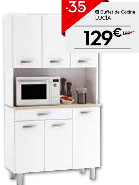Comprar Muebles de cocina en Santa Cruz   Ofertas y descuentos