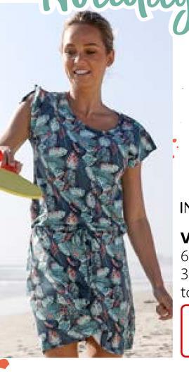 9b22c67ae Comprar Vestidos en Linares
