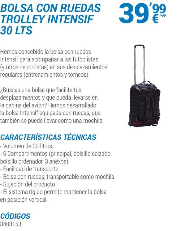 MurciaOfertas Comprar En Descuentos Maletas Y PkwO08n
