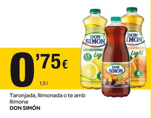solevita limonada de fresa
