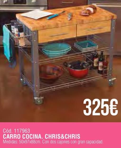 Comprar Muebles de cocina en Alicante   Ofertas y descuentos