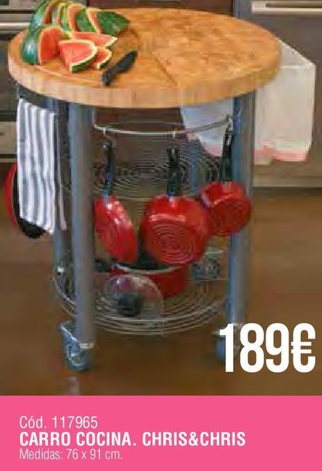 Comprar Muebles de cocina en Alcalá de Henares | Ofertas y descuentos