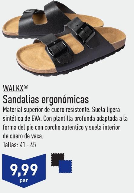 FuengirolaOfertas Comprar Zapatos En Mujer Descuentos Y A5RL34cjSq