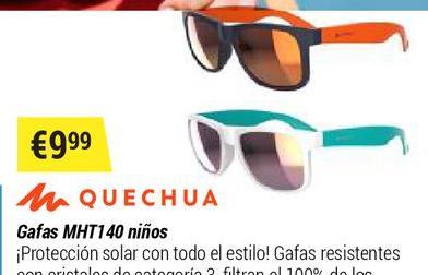 acfae08aa0 Comprar Gafas en Guadalajara   Ofertas y descuentos