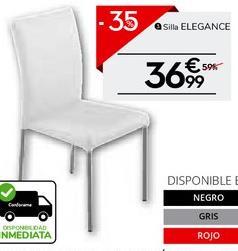 Comprar Muebles de cocina en Bilbao   Ofertas y descuentos