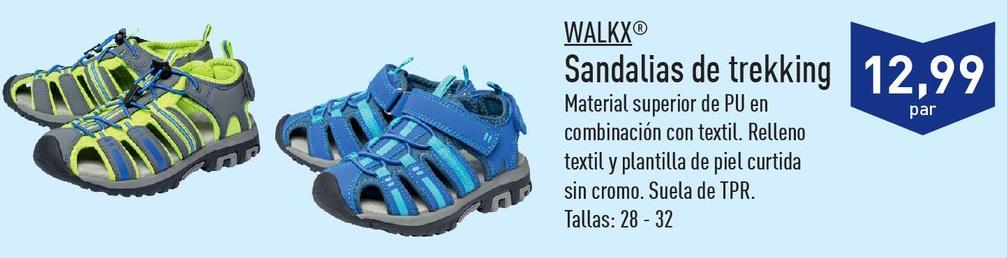 Sandalias VaciamadridOfertas Rivas Descuentos En Y Comprar 76yvYgbf