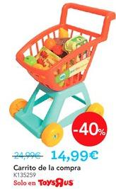 Comprar Y En Descuentos Juguetes AlicanteOfertas m0OvN8nw