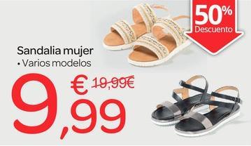 Mujer En Descuentos Comprar Zapatos RozasOfertas Y Las W2IH9DE