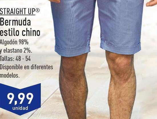 Pantalones Y Sant Comprar En BoiOfertas Descuentos PN0OkXn8w