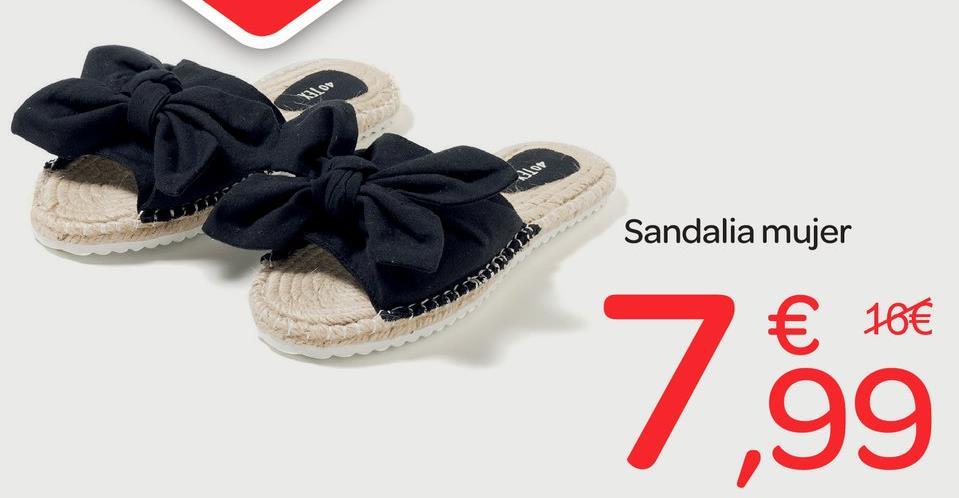 Sandalias Comprar Y En IgualadaOfertas Descuentos BoedCxr