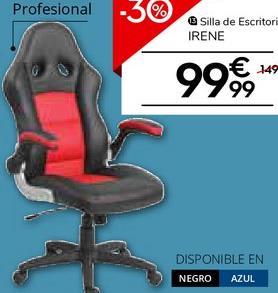 Sillas De Oficina Bilbao.Comprar Silla De Oficina En Bilbao Ofertas Y Descuentos