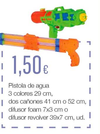En Santa Y Juguetes Acuáticos Comprar CruzOfertas Descuentos L3AjR4q5