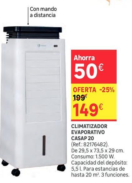 9c4b1e57d86 Comprar electrodomésticos en Córdoba - Ofertas, promociones y catálogos