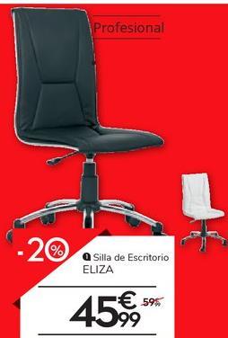 Comprar Silla de oficina | Ofertas y promociones