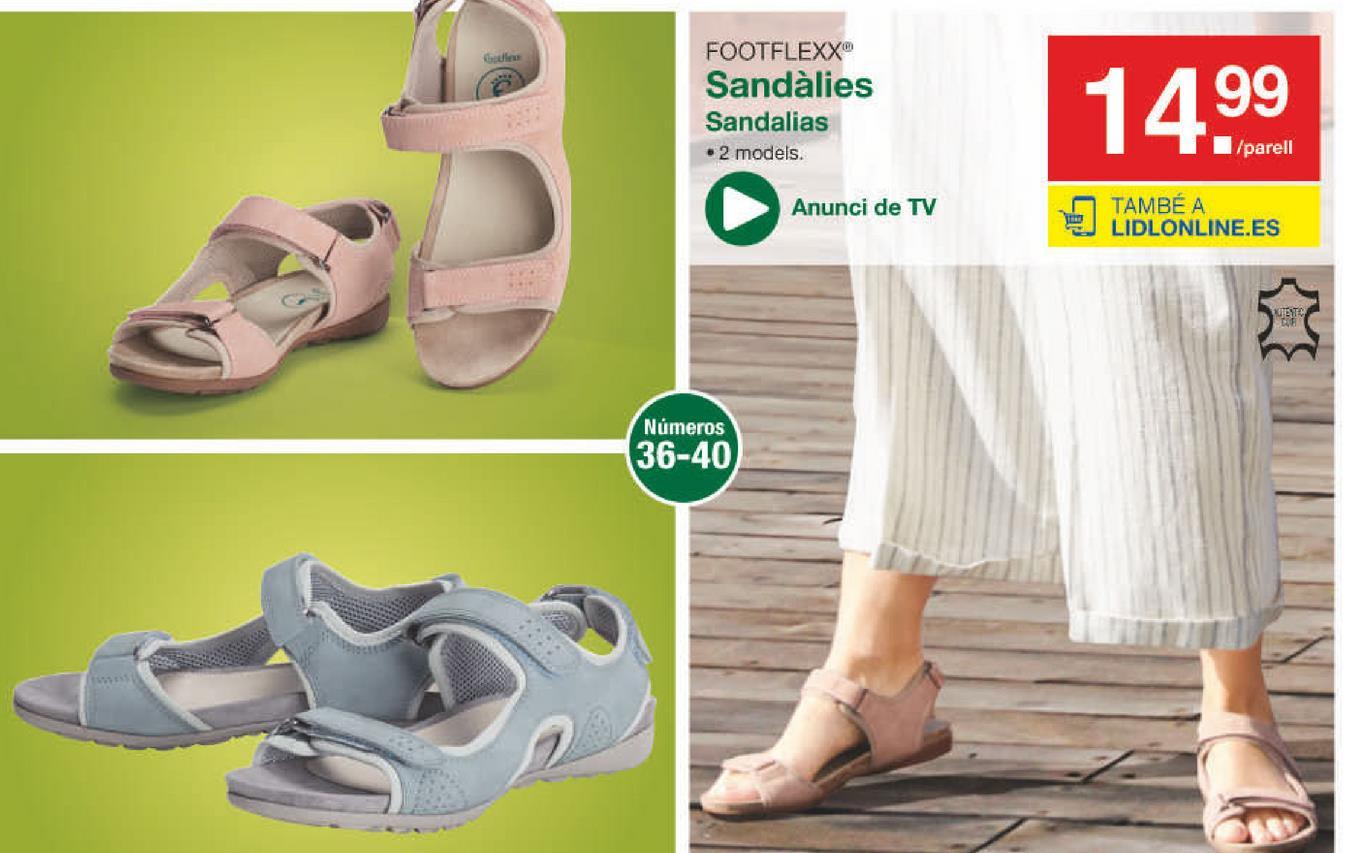 Moda Comprar MelillaOfertas Y Descuentos En 6ybf7g
