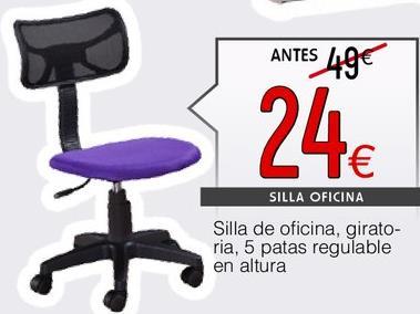 Comprar Sillas en Zaragoza | Ofertas y descuentos