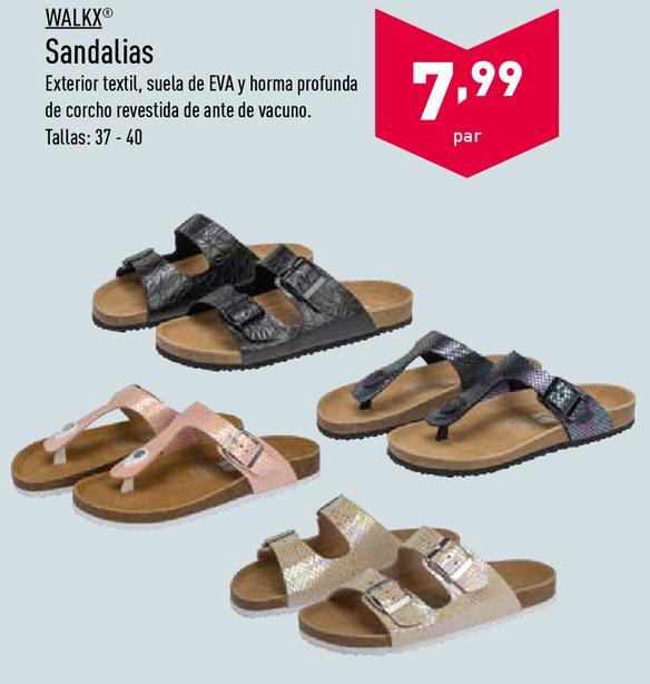 45a46dcf1f1 Mujer Descuentos Comprar En CórdobaOfertas Zapatos Y shdQCtrx