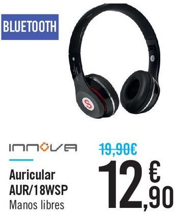 76141aa8fb7 Comprar Auriculares   Ofertas y promociones