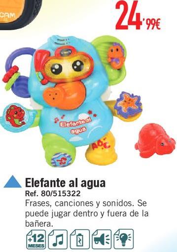 Bebé En VicOfertas Juguetes Y Descuentos Comprar shQxdCrt