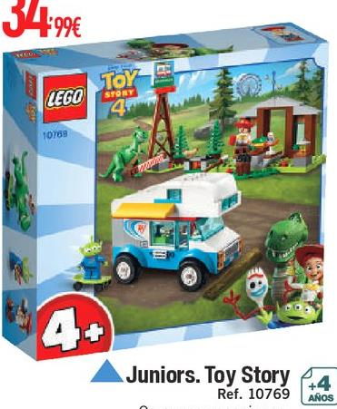 Juegos Juegos LegoOfertas Juegos LegoOfertas Comprar Y Y Comprar Promociones Comprar Promociones trdshBxQC