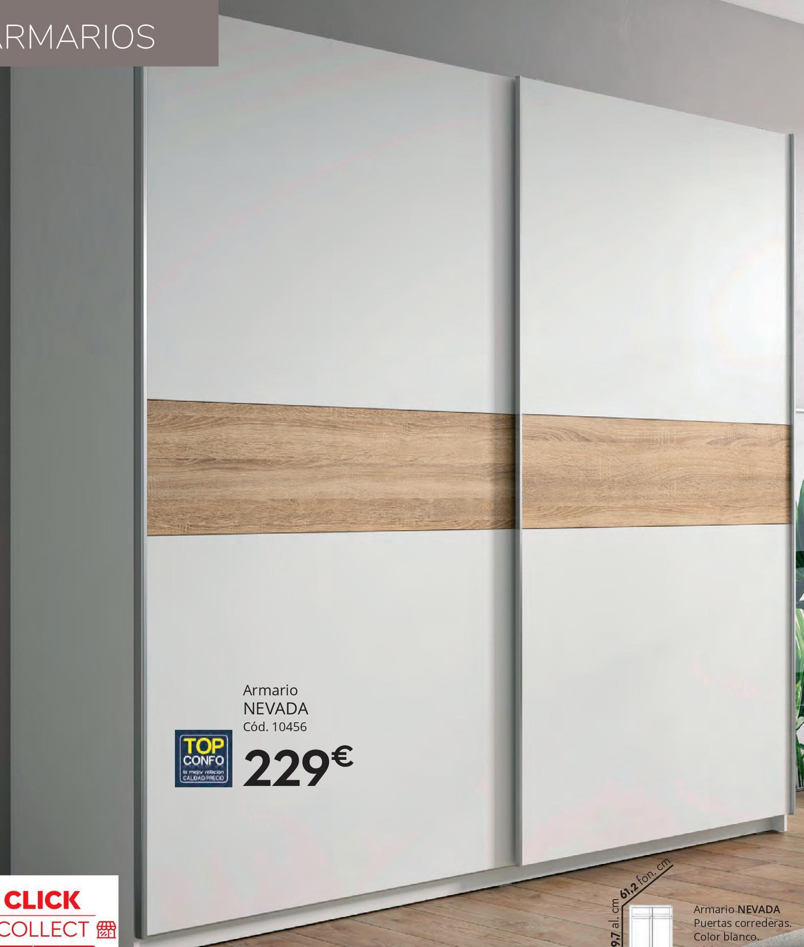 Comprar Puertas Con Promociones Y CorrederasOfertas Armario lZTwiuPkOX