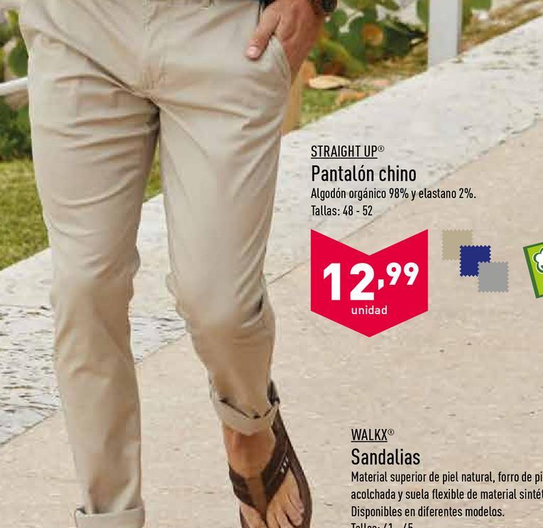 MadridOfertas Hombre Y Comprar Pantalones En Descuentos wiXTOPZku