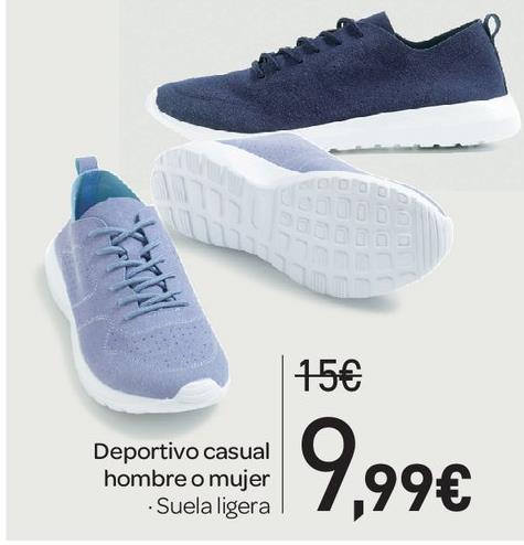 Zapatillas Descuentos En Y ValladolidOfertas Comprar Nike mwy0N8nvO