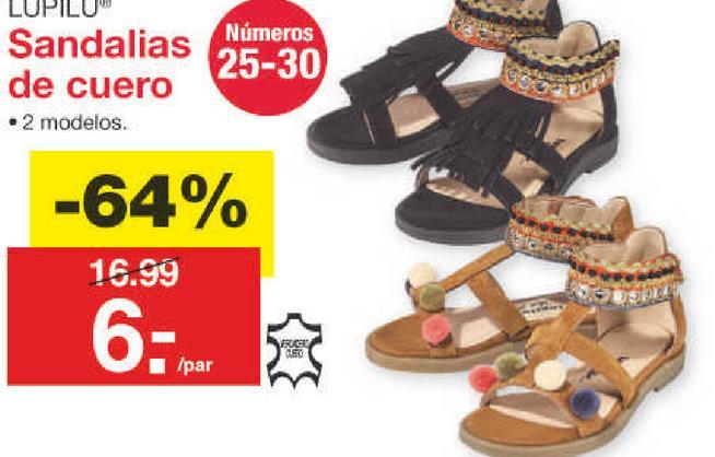 Y Mujer Comprar MaóOfertas Zapatos En Descuentos yO0wPNnvm8