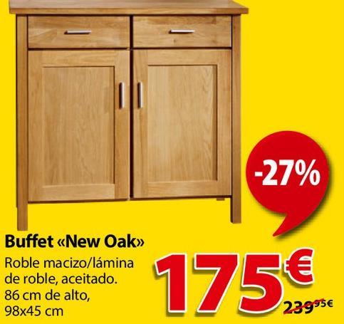 Comprar Muebles de cocina en Pamplona | Ofertas y descuentos