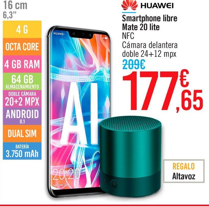 Comprar Promociones Y SmartphonesOfertas Comprar SmartphonesOfertas Promociones Y Comprar IeEDbWHY29