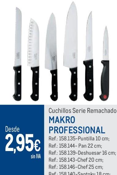 Comprar utensilios de cocina en donostia san sebasti n ofertas y descuentos - Cocinas san sebastian ...
