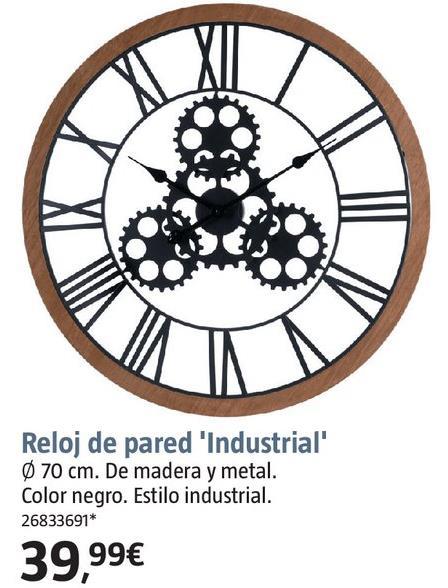 Comprar Relojes en Sant Boi | Ofertas y descuentos