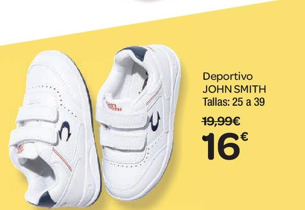 Comprar Deportivas Descuentos En MadridOfertas Y vm8N0nwO