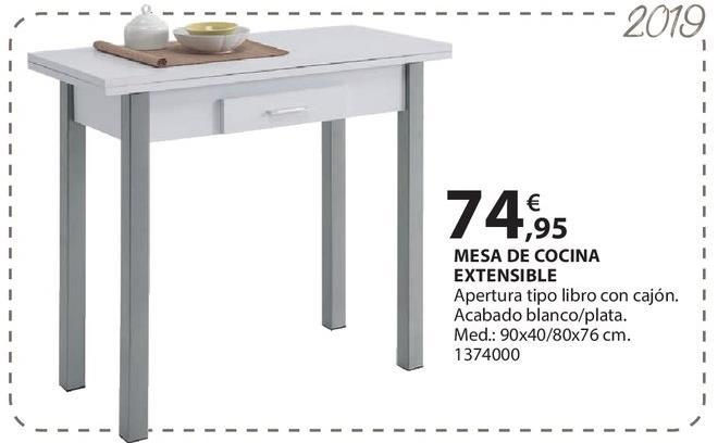 Comprar Mesa de cocina en Vilanova i la Geltru | Ofertas y ...