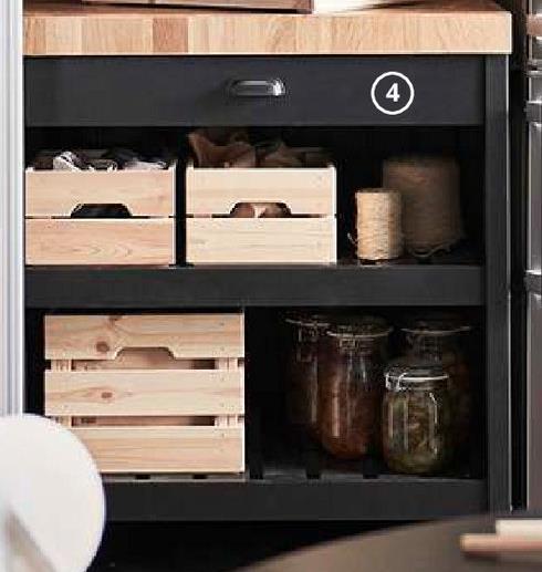 Comprar Muebles de cocina en Fuenlabrada | Ofertas y descuentos