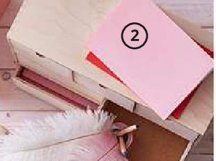 Oferta de Cuadernos por 3€