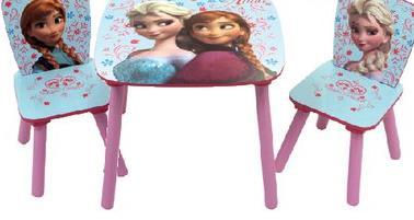 Comprar mesa en vigo ofertas y descuentos - Muebles de oficina en vigo ...
