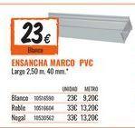 Oferta de Ferretería por 23€