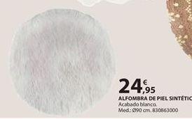 Oferta de Alfombras por 24.95€