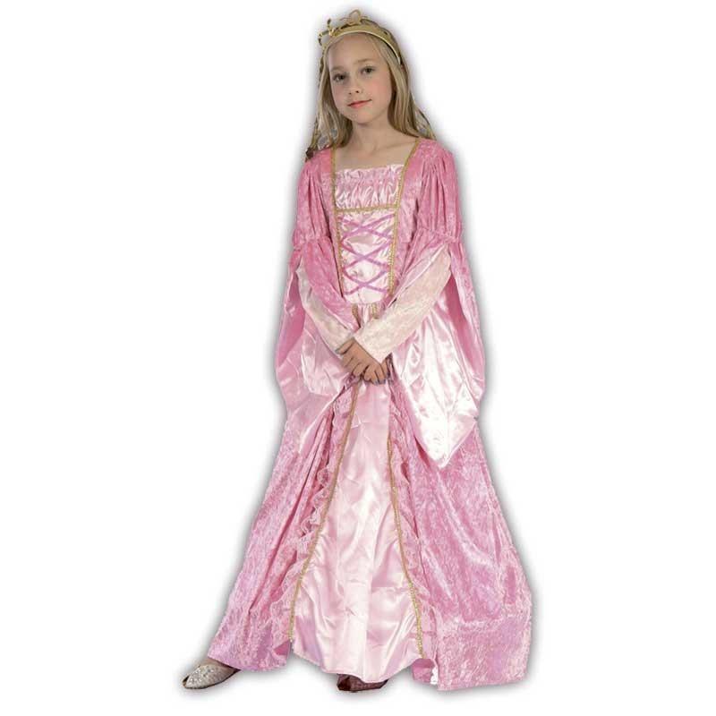 Oferta de S Princesa disfraz por 11.5€