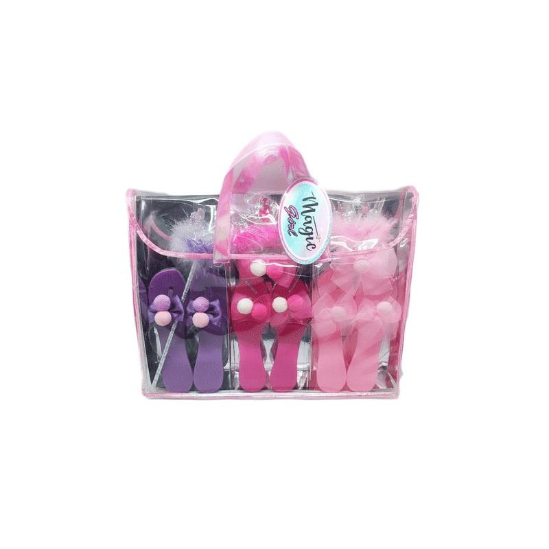 Oferta de Complementos de Princesa por 10€