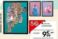 Oferta de Decoración por 9.99€