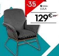 Oferta de Sillones por 129.35€