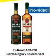Comprar Bacardi En Palma Ofertas Y Descuentos